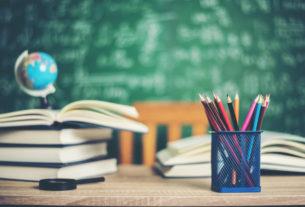 Sve o velikoj i maloj maturi: Počinju probe završnih ispita 36238
