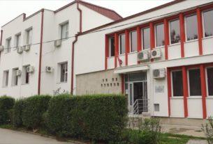 U Braničevskom okrugu za 30 dana još 221 osoba ostala bez posla 38594