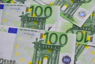 Za 100 evra pomoći od države prijavilo se 2.352.000 građana 35495