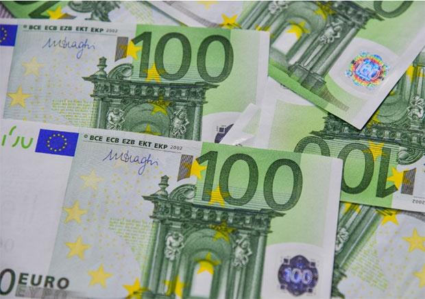 Objavljen broj telefona pomoću kojeg se možete prijaviti za pomoć od 100 evra 35563