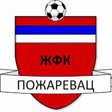 """Ženski fudbalski klub """"Požarevac"""" : fudbal i obrazovanje podjednako bitni 36289"""