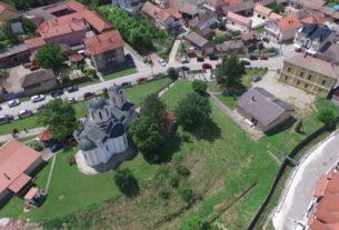 Meštani sela Kličevac kod Požarevca traže novi Savet mesne zajednice 41432