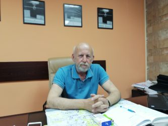 JKP Vodovod i kanalizacija Požarevac: zašto dobijamo velike račune za vodu? 36874