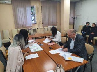 Veliko Gradište: Potpisan sporazum sa MDULS za rekonstrukciju i unapređenje javne rasvete u seoskim naseljima 37068