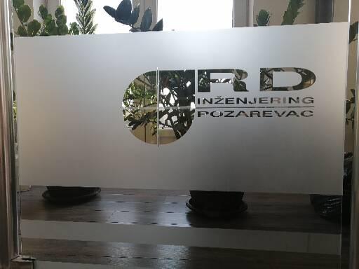 RD INŽENJERING - kompanija koja raste 37051