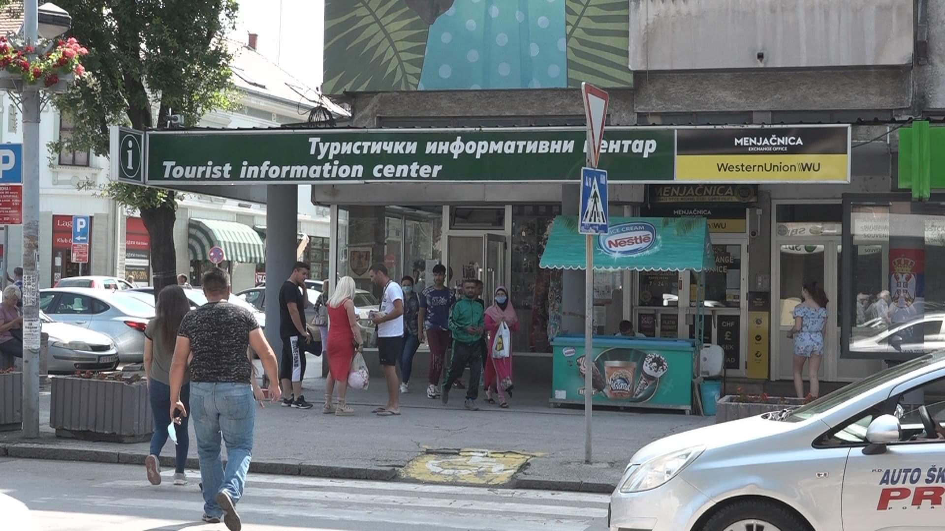 Turistička organizacija grada Požarevca: prate se preporuke, pre svega, Ministarstva zdravlja 38265