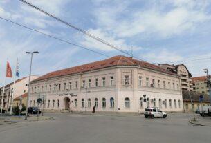 Visoka tehnička škola strukovnih studija u Požarevcu: onaj ko je ulagao u obrazovanje nikada nije pogrešio 38819