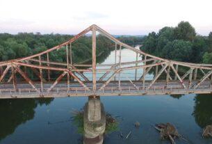 RHMZ upozorenje: Pljuskovi, grmljavina, moguća izlivanja reka 39764
