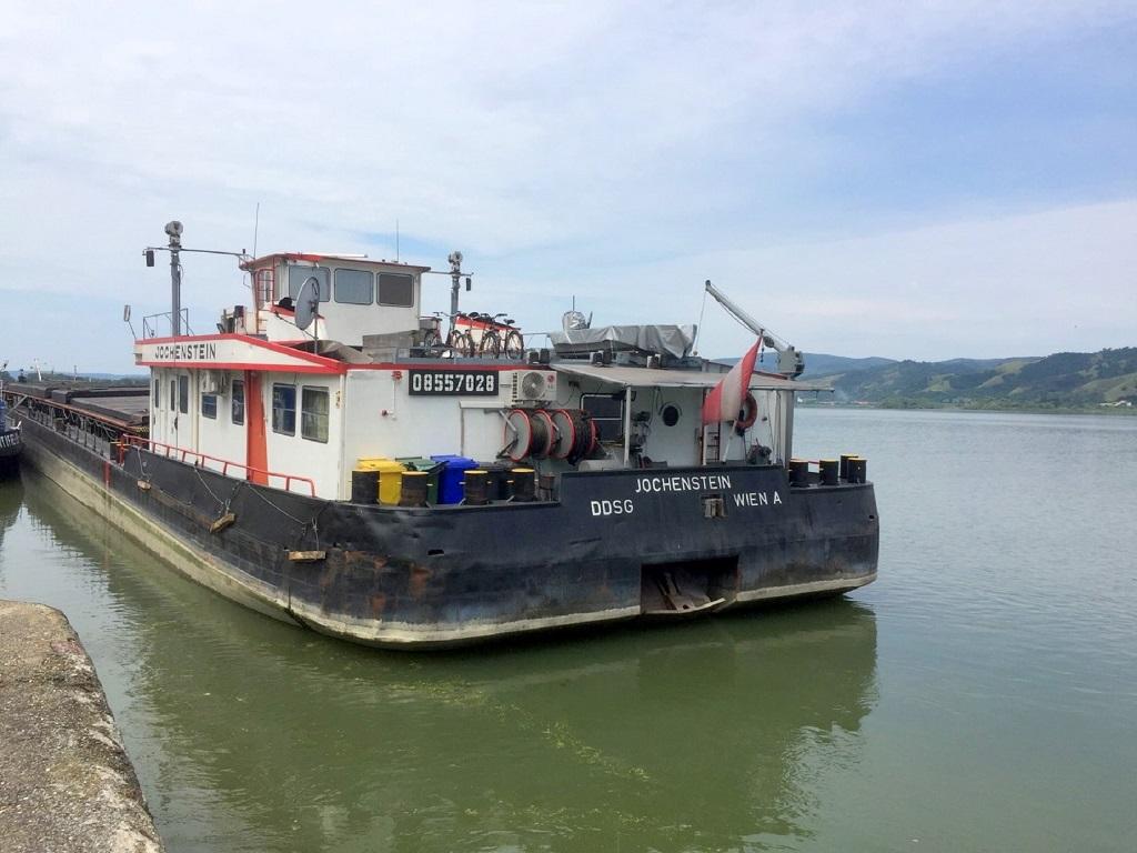 ŠVERC NAFTE: Od početka godine zaplenjeno 200.000 tona na rekama (FOTO) 39257