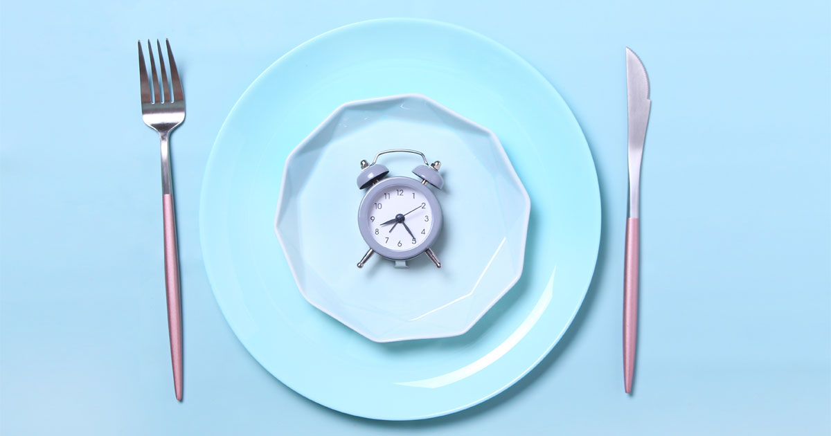 Autofagija i intermittent fasting 38697