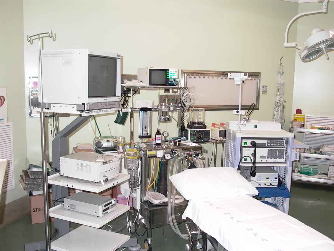 U poslednja 24 sata u kovid bolnici u Požarevcu 14 otpusta a primljena su 23 nova pacijenta 39159