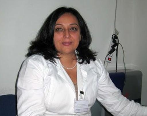 Dr Vesna Jovanović: altruizam je suština lekarskog poziva 39457