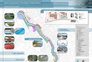 Petrovac na Mlavi dobiće nove turističko rekreativne sadržaje 39408