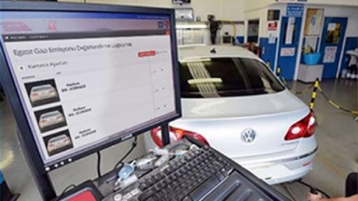 Šta čeka vozače na tehničkom pregledu 5. jula 2021! 39280