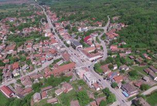 Žabari: Javni konkurs za dodelu sredstava crkvama i tradicionalnim verskim zajednicama 52631