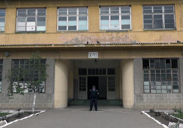 Ministarstvo pravde razmatra mogućnosti amnestije osuđenih 45952