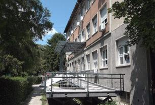 ZZJZ Požarevac: petoro novozaraženih u Petrovcu na Mlavi, čak 53 u Podunavskom okrugu! 38831