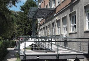 ZZJZ Požarevac: u Braničevskom i Podunavskom okrugu 121 novozaraženi od korone za 4 dana 39686