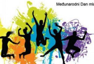 Obeležava se Međunarodni dan mladih, prioritet Vlade da se unapredi njihov položaj i ostanu u zemlji 40045