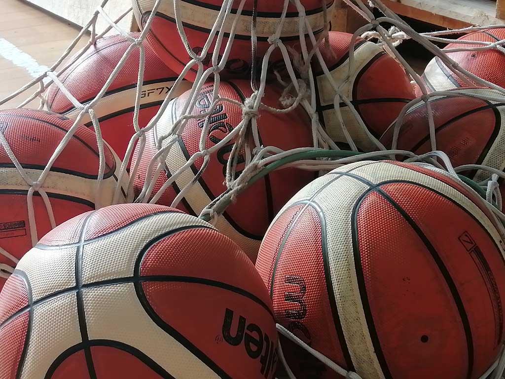 Tesna pobeda požarevačkih košarkaša u prvoj utakmici plej ofa 50222