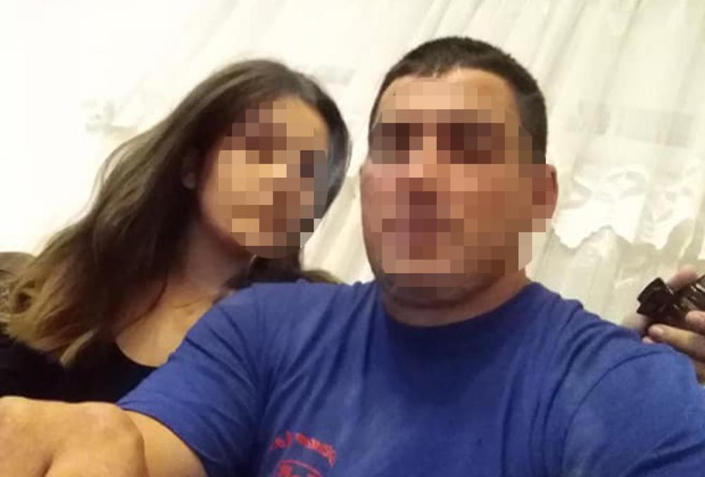 TRAGIČAN EPILOG POTRAGE: Nestalu Milicu pronašao suprug obešenu o orah 40091