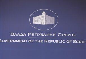Vlada predlaže rast minimalca od četiri do šest odsto 41009