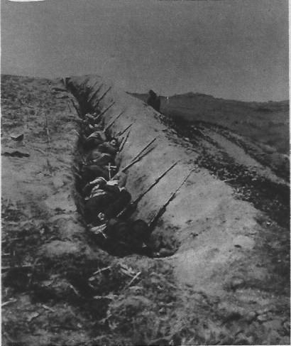 Polaganje venaca na Spomenik srpskom vojniku: Godišnjica probijanja Solunskog fronta 41563