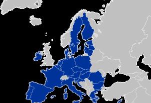 Evropska unija produžila zabranu za građane Srbije 41628