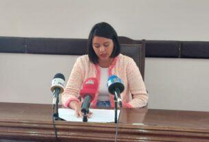 Pooštravanje kontrole sprovođenja mera u Petrovcu na Mlavi 41126