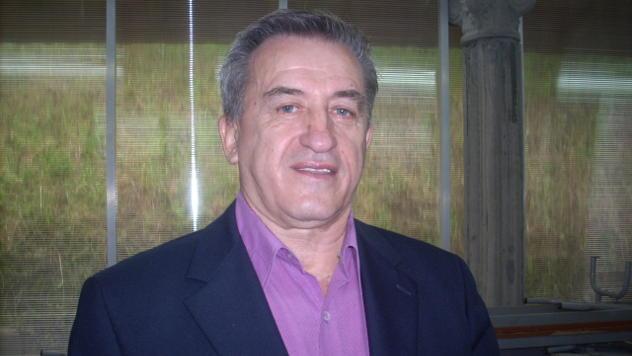 """Miomir Ilić poručuje gradonačelniku Saši Pavloviću: """"Poštujmo prošlost"""" 41358"""