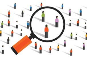 Javni konkurs za popunjavanje izvršilačkih radnih mesta u Republičkom zavodu za statistiku 41532