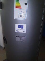 Privrednici u sektoru prerade mleka i proizvodnje sireva iz regiona Braničevo-Podunavlje unapređuju svoje poslovanje uz podršku Evropske unije 40971