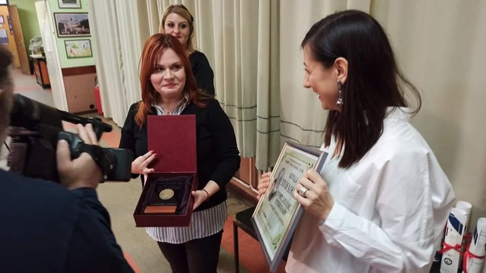 """Petrovačko pozorište """"Dragoljub Milosavljević Gula"""" dobitnik nagrade za afirmaciju dramskog amaterizma 42730"""