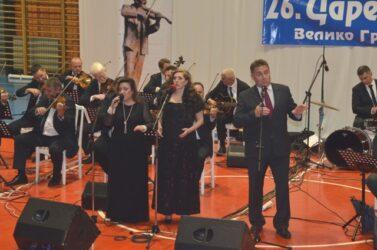 """Održan 26. Muzički festival """"Carevčevi dani"""" u Velikom Gradištu 42543"""