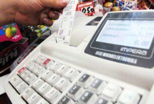 Nove promene za sve preduzetnike koji koriste fiskalne kase! 43315