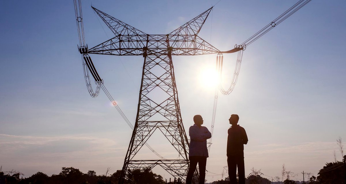Planirana isključenja električne energije ( Bratinac, Dubravica, Batovac, Kličevac i Bubušinac) 42438