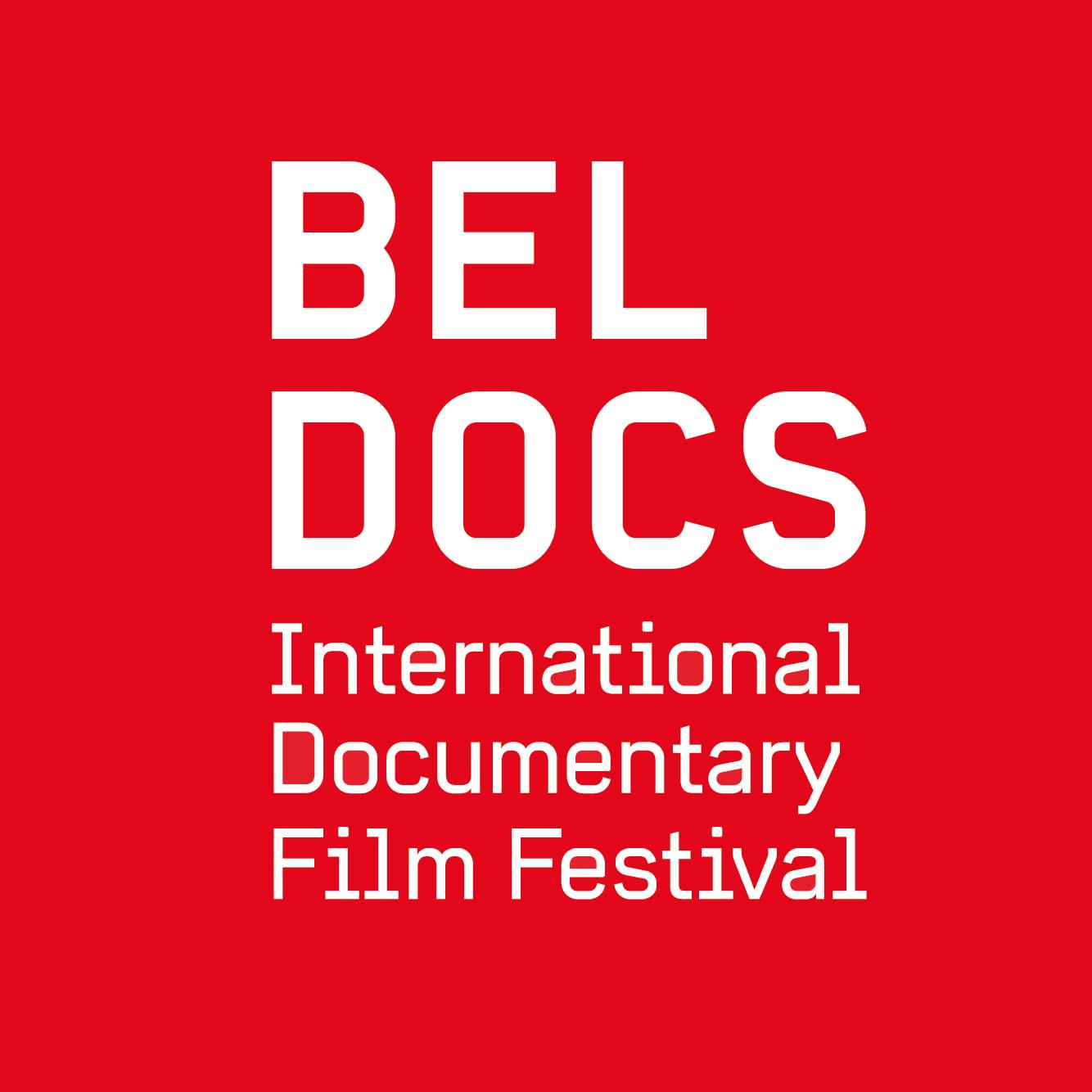 Centar za kulturu Požarevac: BELDOKS EHO 2020 - međunarodni festival dokumentarnog filma 43669