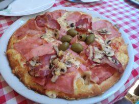 Međunarodni dan pice - Danas je dan za picu 48104