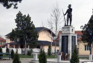Povećan roditeljski dodatak u Petrovcu na Mlavi 48628