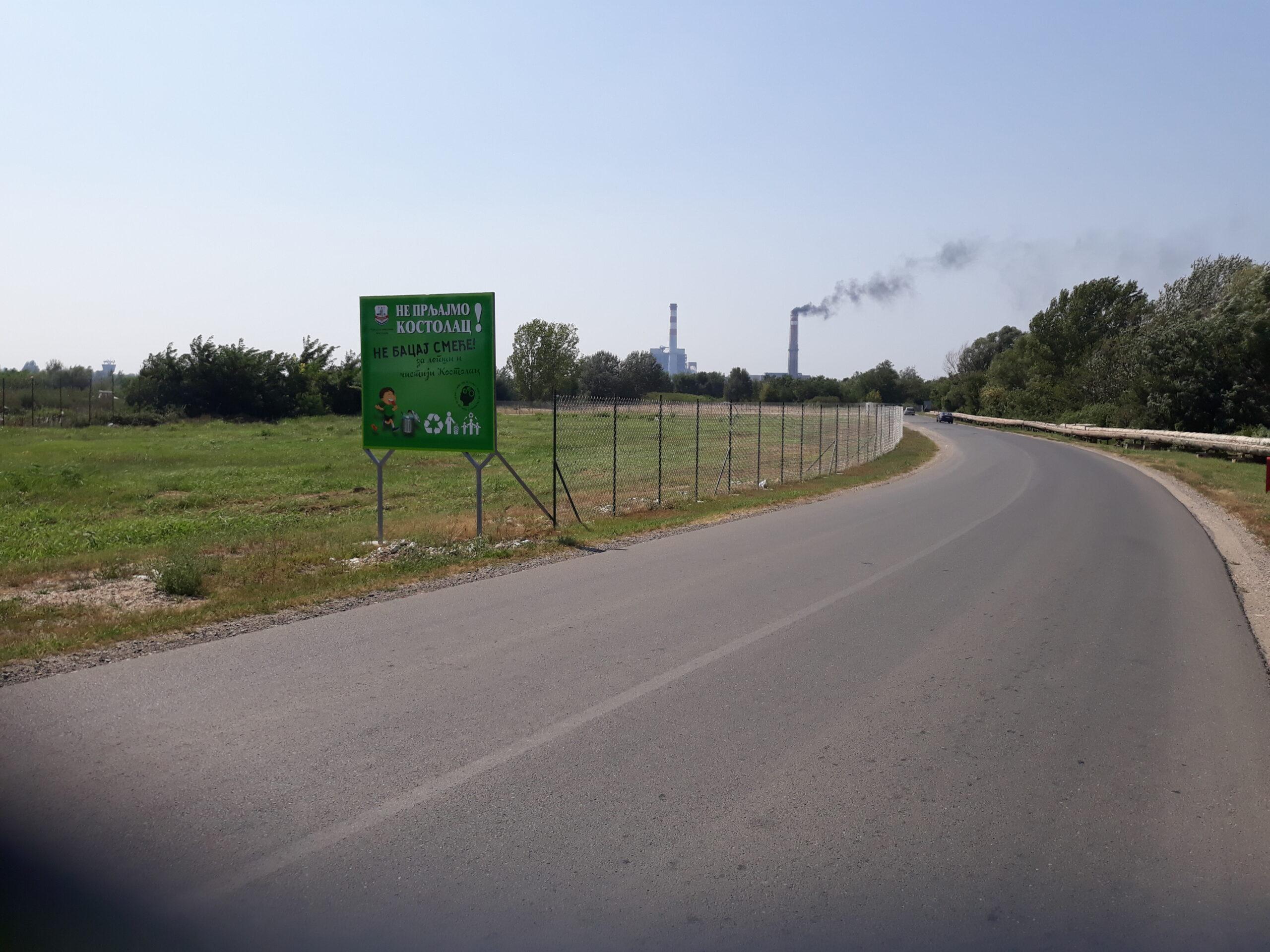 INTERVJU- SERDŽO KRSTANOSKI: Četvorogodišnji plan razvojnog puta Gradske opštine Kostolac 50837