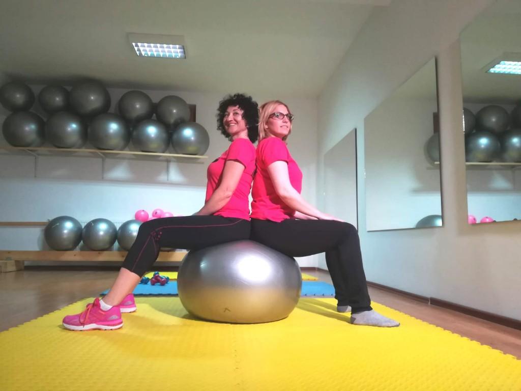 Fizička aktivnost u doba korone 50544