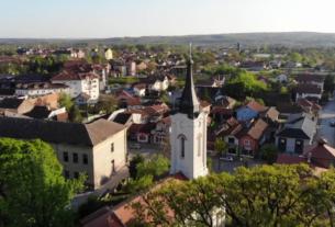 Održana 8. sednica Skupštine opštine Petrovac na Mlavi 49922