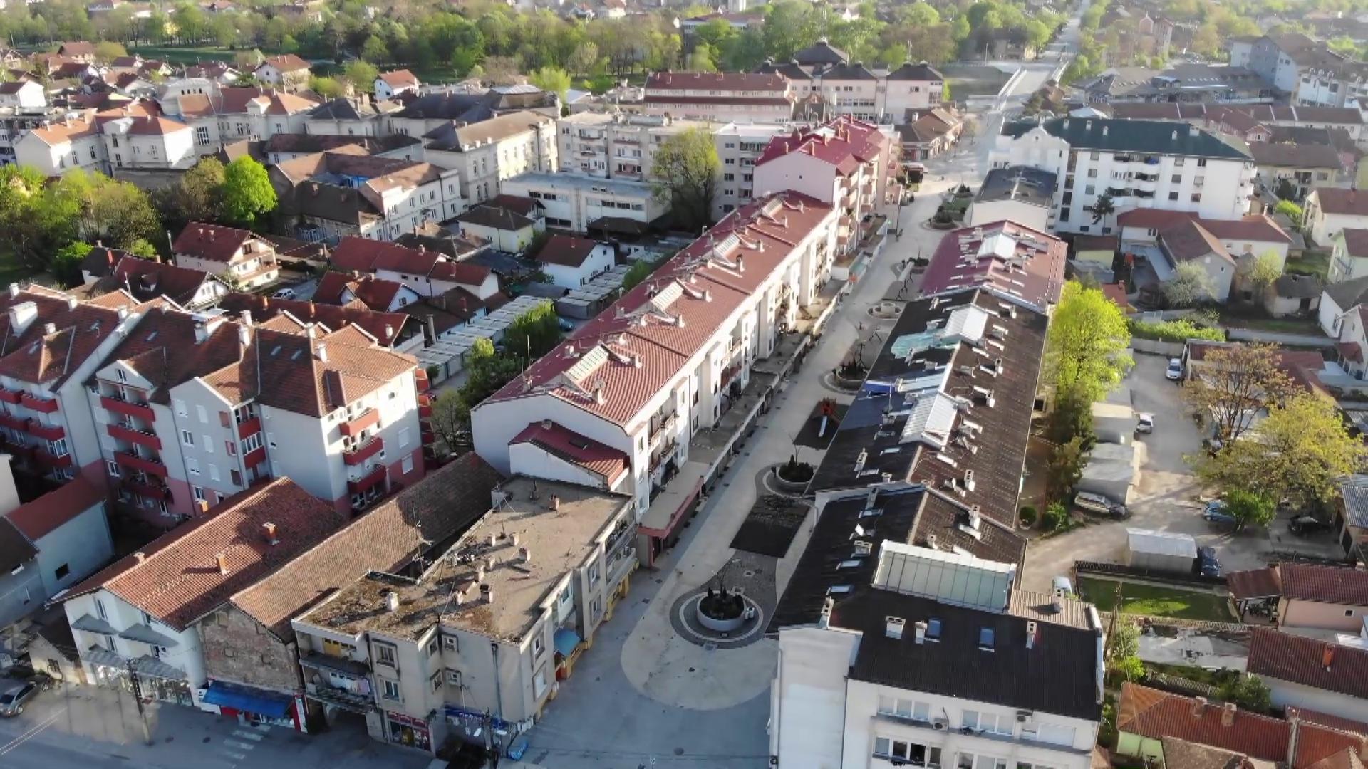 Obeležen Dan državnosti u opštini Petrovac na Mlavi 50275
