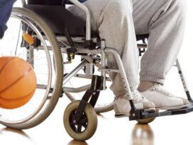 U nedelju turnir košarke u kolicima u Sportskom centru Požarevac 50850