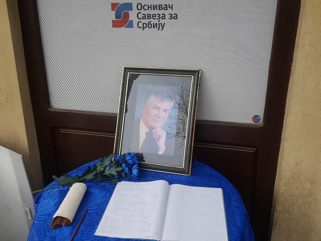 Danas se navršava 18 godina od kako je pucano u Srbiju! 51646