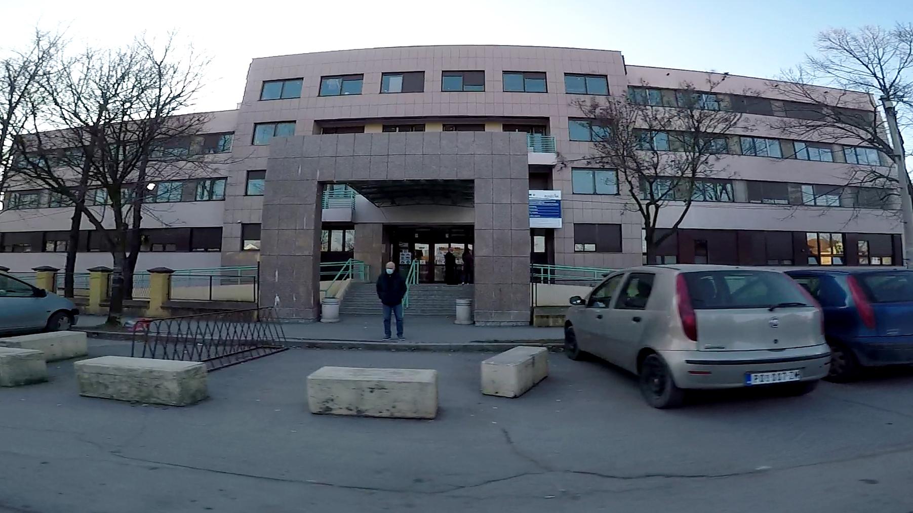 U Braničevskom okrugu i dalje raste broj građana kojima je potrebno bolničko lečenje 51934