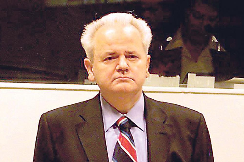 15 godina od smrti Slobodana Miloševića 51565
