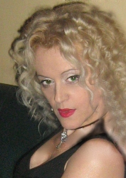 Lela Likar
